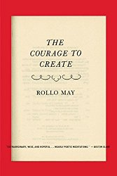 may-book-5