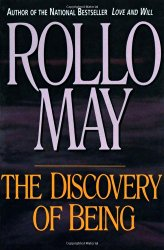 may-book-6