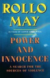 may-book-9