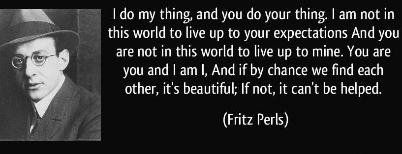 perls-quotes-1