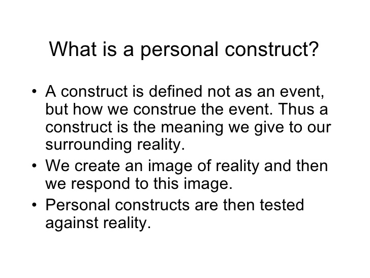Personal-Construct-1