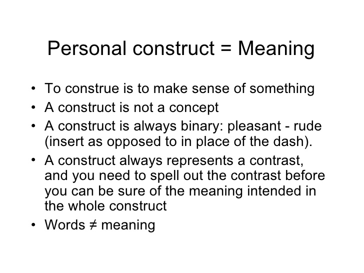 Personal-Construct-2