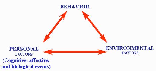 social-cognitive-1