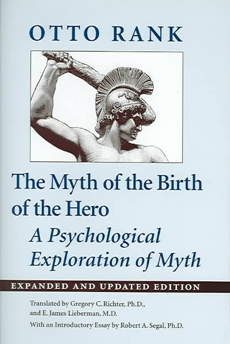 the-myth-of-the-birth-of-the-hero