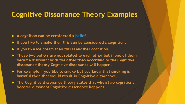 cognitive-dissonance-theory-1