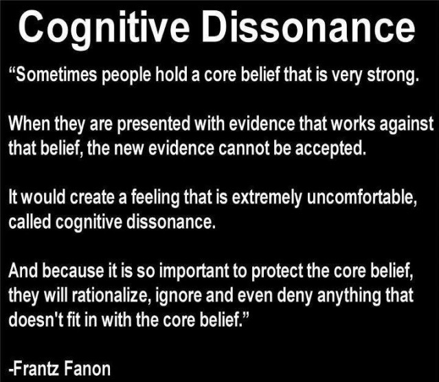 cognitive-dissonance-vik-religion