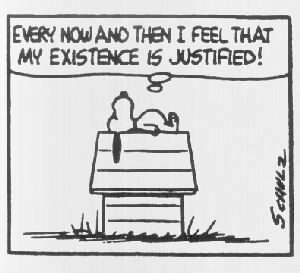 existential-therapy