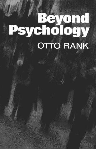 otto-rank-book-1