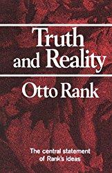 otto-rank-book-3