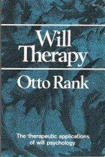 otto-rank-book-4