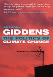 giddensbook-2