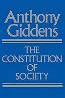 giddensbook-4