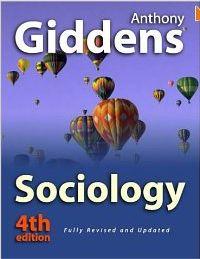 giddensbook-88
