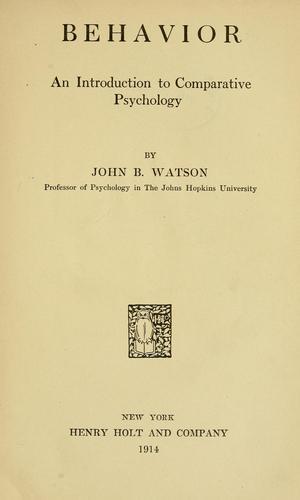 johnwatson-101