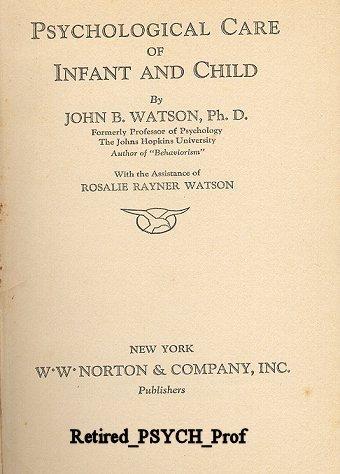 johnwatson-104