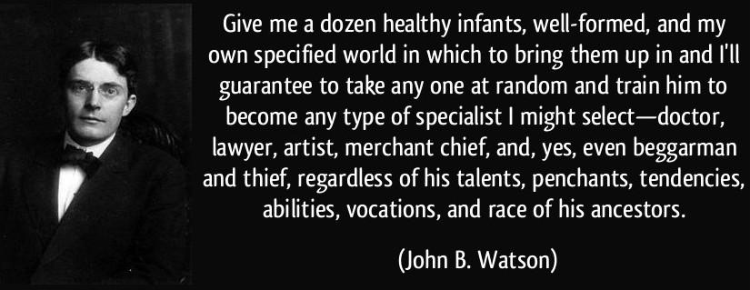 johnwatson-5