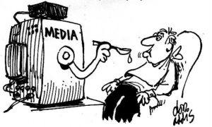 mass-media1