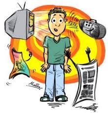 mass-media2