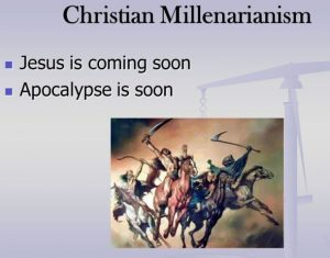 millenarianism-1