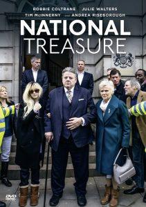 national-treasure2