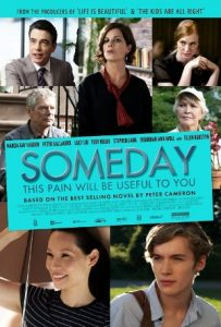 someday_this_pain_will_be_useful_to_you_poster