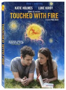 touched-with-fire