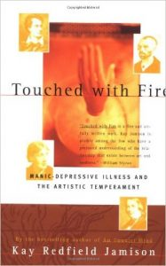 touched-with-fire-book