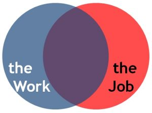 work_and_job