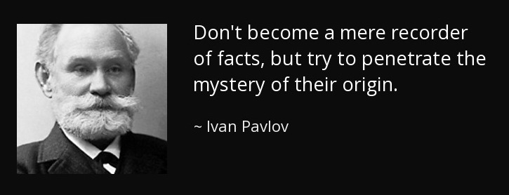 pavlov-4