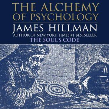 hillman-2