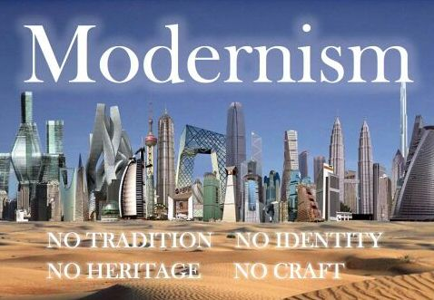 modernity-1