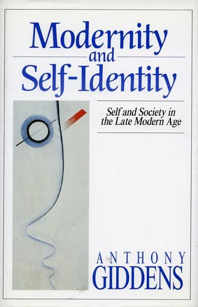 modernity-4