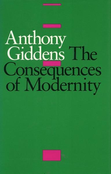 modernity-6