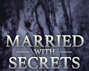 married-with-secrets